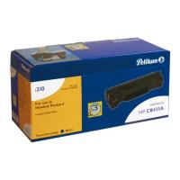 pelikan 4200143 symbato me hp cb435a toner photo