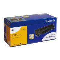 pelikan 4200150 symbato me hp cb436a toner photo