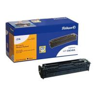 pelikan 4203311 symbato me hp cb540 black toner photo