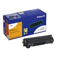 pelikan 4211927 symbato toner me hp ce285a photo