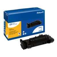 pelikan 4218087 symbato black toner me hp ce390a photo