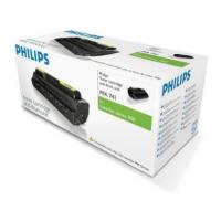 gnisio toner philips mayro me oem pfa741 photo