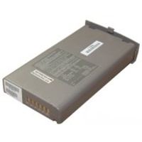 power symbati mpataria gia hp compaq presario 10xx series me pn 261843 001 photo