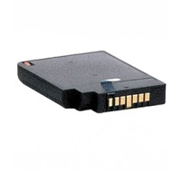 power symbati mpataria gia ibm thinkpad 370c 750 755 755c 755cs me pn h160ae 16tp photo