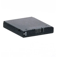 power symbati mpataria gia ibm thinkpad 755 cd cdv ce cse cv cx 760 765 series me pn h180ae 14itp photo