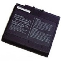 power symbati mpataria gia toshiba satellite 1900 1905 series me pn pa3166u 1brs photo