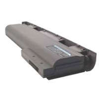 power symbati mpataria gia toshiba tecra 8200 series me pn pa3062u 1bar photo