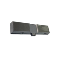 power symbati mpataria gia dell latitude ls lsh lst l400 series me pn 942rv photo