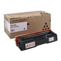 gnisio ricoh toner type spc310 gia spc231sf 231n 231dn 232sf black oem 406479 photo