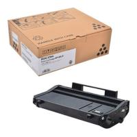 gnisio ricoh toner black gia sp150x 150sf 150s me oem 407971 photo