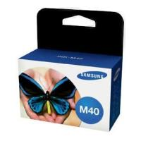 paketo 2 melanion samsung me oem m40v photo
