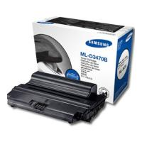 gnisio toner samsung black me oem ml 3470b photo