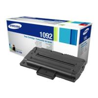gnisio toner samsung black me oem mlt d1092s photo