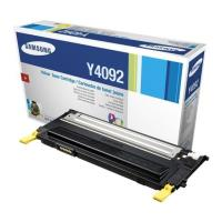 gnisio toner samsung kitrino yellow me oem clt y4092s photo