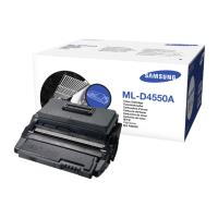 gnisio toner samsung mayro black me oem ml d4550a photo