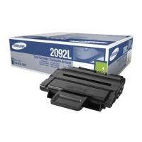 gnisio toner samsung mayro black me oem mlt d2092l high capacity photo
