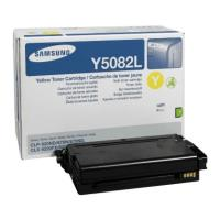 gnisio toner samsung kitrino yellow high capacity me oem clt y5082l photo