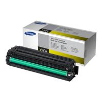 gnisio toner samsung kitrino yellow me oem clt y504s photo