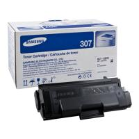 gnisio samsung toner gia ml5010nd ml 5015nd black me oem mlt d307e els photo