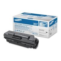 gnisio samsung toner gia ml 4510nd ml5010nd ml 5015nd black me oem mlt d307l els photo