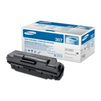 gnisio samsung toner gia ml 4510nd ml 5010nd black me oem mlt d307s els photo