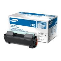 gnisio samsung toner gia ml 5510nd ml 6510nd me oem mlt d309s els photo