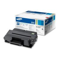 gnisio samsung toner gia ml 3710 scx 5637 5737 oem mlt d205e photo