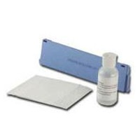 gnisio cleaning kit tektronix me oem 016 1710 00 photo