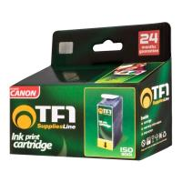 tfo ink c 8b black symbato me canon cli8bk 16ml photo