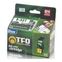 melani tfo e 321 symbato me epson t0321 36ml photo