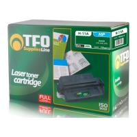 toner tfo h 11a symbato me hewlett packard black q6511a 6k photo