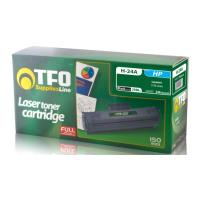 toner tfo h 24a symbato me hewlett packard q2624a 25k photo