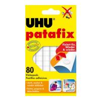 uhu patafix gluepadsleyko 80 photo