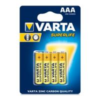 mpataria varta superlife 3a photo