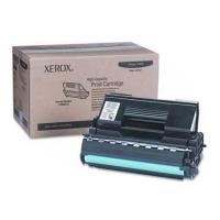 gnisio xerox toner mayro black high capacity me oem 113r00712 photo