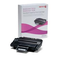 gnisio xerox toner mayro black high capacity me oem 106r01486 photo