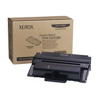 gnisio xerox toner cartridge me oem 108r00793 photo