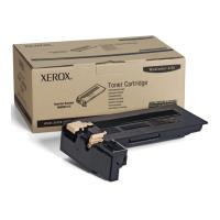 gnisio xerox toner wc4150 oem 006r01275 photo