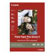 gnisio photo paper plus canon gloss a4 20 fylla me oem pp 201 photo