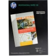 gnisio xarti hp a3 professional matte inkjet paper 100 fylla me oem q6594a photo