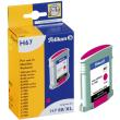 pelikan 4108159 symbato melani me hp c9392ae photo
