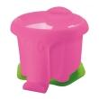 doxeio neroy gia plysimo pinellon se sxima elefanta roz photo