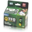 tfo ink e 711 black symbato me epson t0711 14ml photo