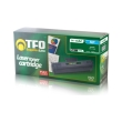 toner tfo h 13ac symbato me hewlett packard q2613a 25k photo