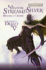 the icewind dale trilogy graphic novel 2 potamia apo asimi photo