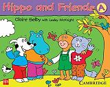 hippo and friends 1 pupils book photo