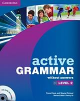 active grammar level 2 photo