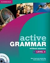 active grammar level 3 photo