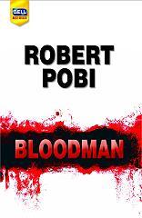 bloodman photo