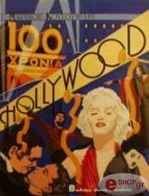 100 xronia hollywood photo